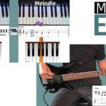 Instrumente üben leicht gemacht (C3.2)