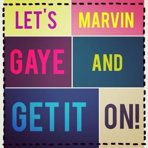 05 Marvin Gay