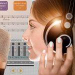 Neuer Inhalt – Entwickelt und trainiert eure Stimme!