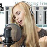 Zeigt, was ihr könnt! 3-Stimmig singen – Neuer Lerninhalt
