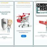 Gamification im Musikunterricht