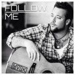 6.27 Follow me