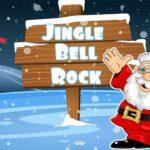 7.28 Jingle Bell Rock